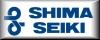 shima_seiki