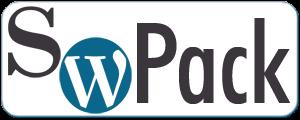 SWPack-logo
