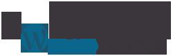 soluzioni-wp-logo